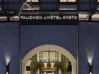 FAUCHON_006_facade_HI2021